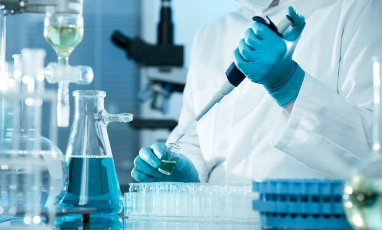 Photo of Top Laboratory Management Tips That Might Work for You