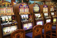 Photo of Easy-To-Learn Slots Strategies