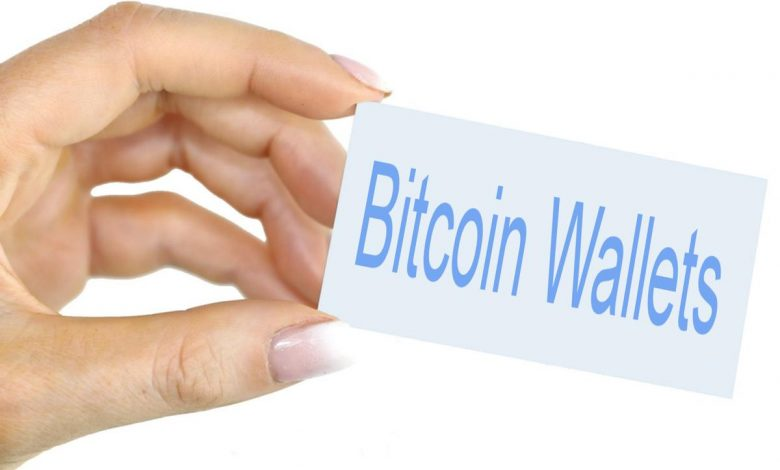 Photo of Mention A Few Reasons Why You Should Invest In Bitcoins And Use Bitcoin Wallets?